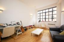 Apartment for sale in Boundary Street, E2