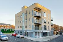 property to rent in Boleyn Road, N16