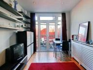 1 bed Apartment to rent in Haberdasher Street, N1