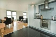 Flat to rent in Balmes Road, N1