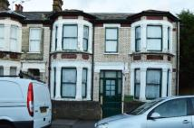 property in Coplestone Road, SE15