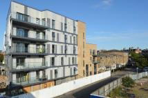2 bedroom Apartment for sale in Salter Street, E14