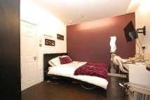 Flat to rent in Curtain Road, EC2