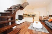 3 bedroom property in Shore Road, E9