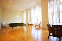 1 bedroom Apartment for sale in City Road, EC1
