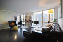 Apartment for sale in Drysdale Street, N1