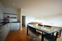 2 bed Apartment to rent in The Foundry...