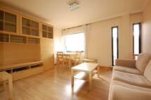 1 bedroom Flat to rent in Upper Thames Street...