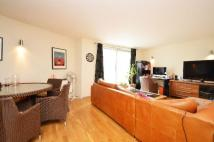 Apartment for sale in Enfield Road, N1