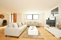 Apartment in Morning Lane, E9