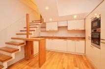 3 bed home for sale in Shore Road, E9