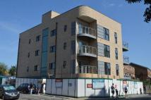 3 bedroom Apartment in Boleyn Road, N16