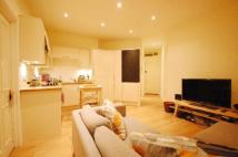 3 bed Apartment to rent in Whitechapel Road, E1