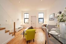 house for sale in Shore Road, E9