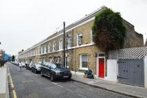 2 bed home in Wellington Row,  E2