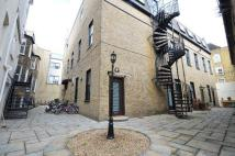 3 bedroom property for sale in Shore Road, E9
