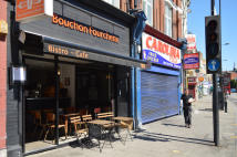 property for sale in Mare Street, E8