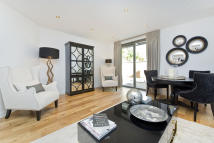 3 bedroom Apartment in Finchley Road, NW3