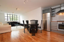 2 bed Apartment in Boundary Street...