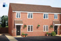 3 bedroom new home in Walkmill Lane, Cannock...