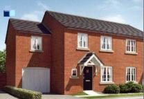 new property for sale in Walkmill Lane, Cannock...