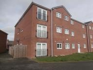 Bloxwich Road South Flat to rent