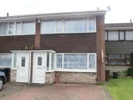 Horning Drive semi detached house to rent