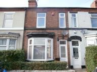 3 bed home to rent in Fawdry Street...