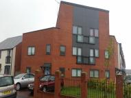 4 bed semi detached property to rent in Othello Road...