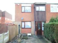property to rent in Crofters Walk, Wolverhampton, WV8