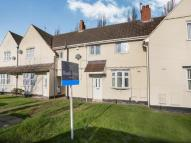 property to rent in Douglas Place, Wolverhampton, WV10