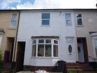 4 bedroom property in Lea Road, Wolverhampton...