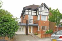 Detached property in Grosvenor Road...