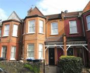 2 bed Maisonette for sale in Avondale Road...