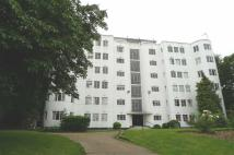 Flat for sale in Pages Lane, Muswell Hill...