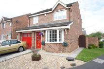 4 bedroom Detached house for sale in Old School Lane, Keadby...