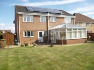 5 bed Detached home for sale in Kings Croft, Ealand...