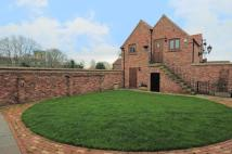 4 bed Detached property for sale in The Old Pear Loft...