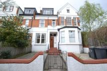 property to rent in Muswell Avenue