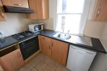 property to rent in Ramsden Road