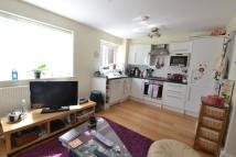 property to rent in Cambridge Gardens