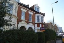 property to rent in Fortis Green Road
