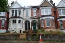 Apartment to rent in Wakefield Road...