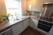 property to rent in Colney Hatch Lane
