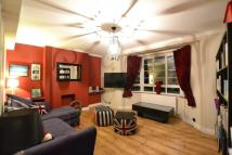 2 bedroom Apartment to rent in Woodfield House...