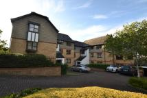 property to rent in Chiltern Court