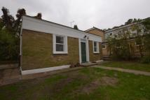 property to rent in Whitehall Lodge Bungalow