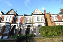 property to rent in Muswell Hill Road