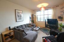 1 bedroom Flat in St Ivian Court