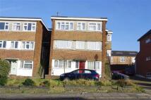 Maisonette for sale in Colney Hatch Lane...